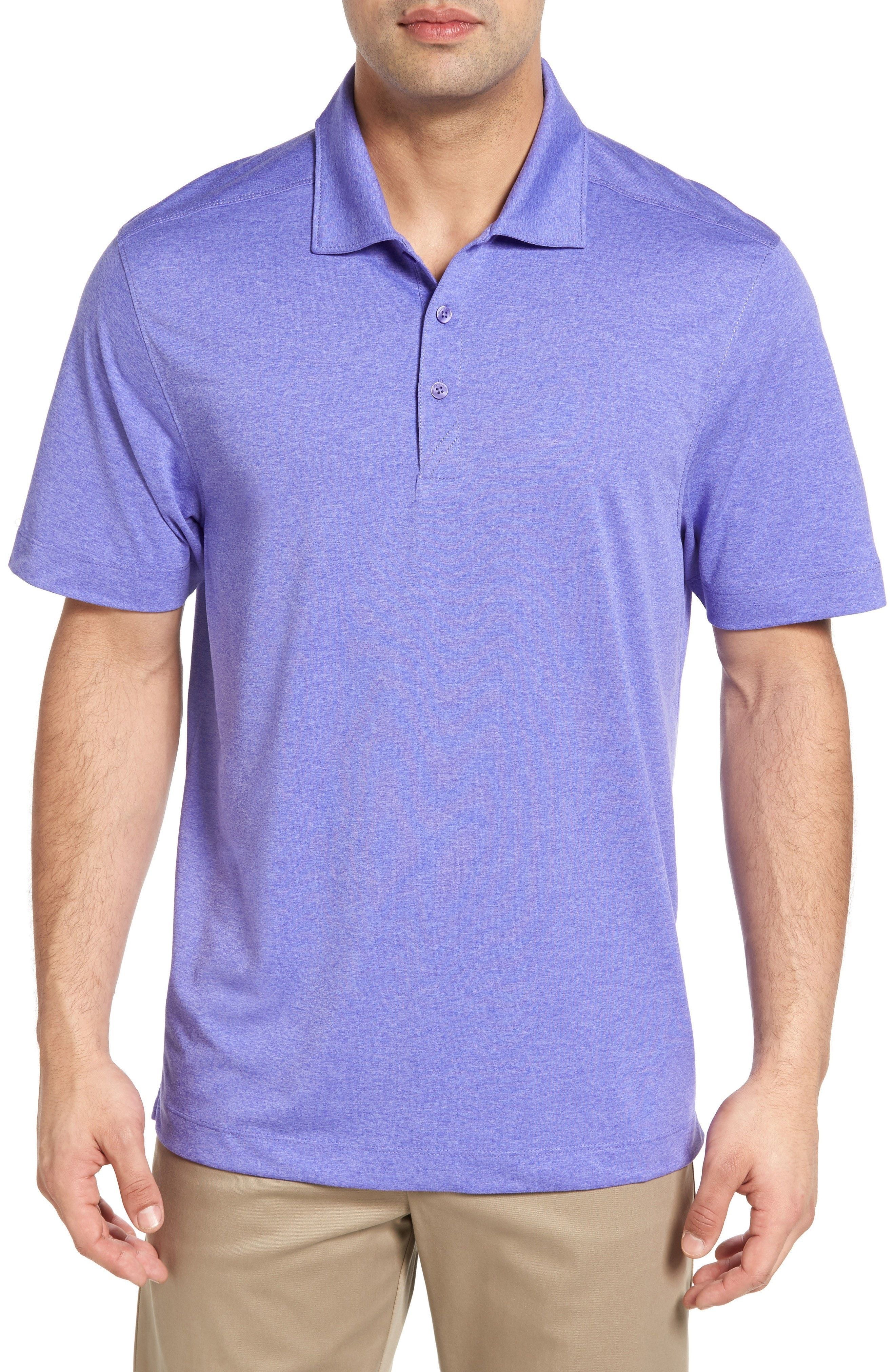 Discount In China Cutter & Buck 'Chelan' DryTec Polo (Online Only) Clearance Online Cheap Real KikG5BO