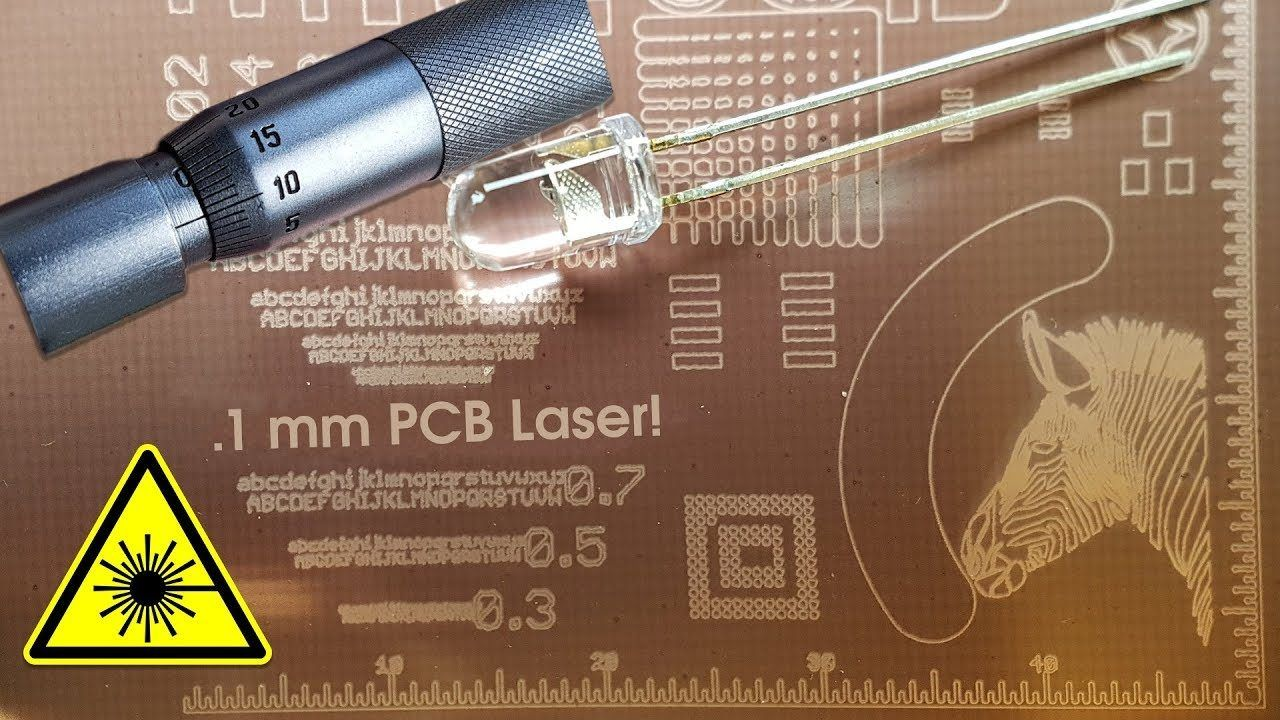 Vr Vrgames Drone Gaming Casually Laser Exposing 02 Mm Pcb To Make A Printed Circuit Board Using Diode With 3d Printer Features On 405 Accuracy Arduino Bga Blue Build Bungard