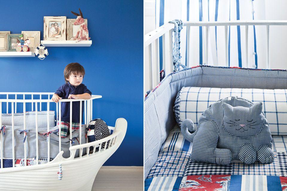 Contemporáneo Paredes Pintadas De Azul Fotos - Ideas de Diseño Para ...