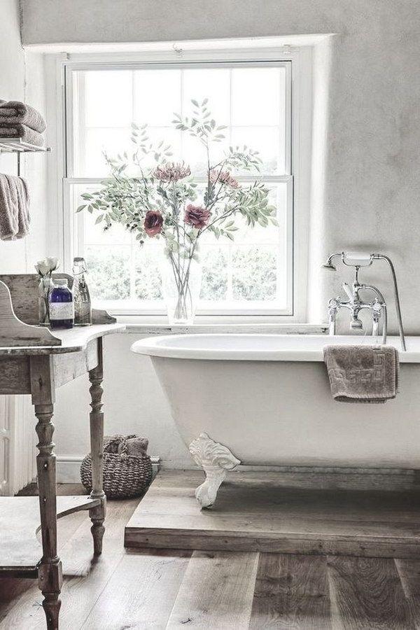 1000 images about shabby chic on pinterest shabby chic bathrooms shabby chic furniture and shabby chic style amazing white shabby chic