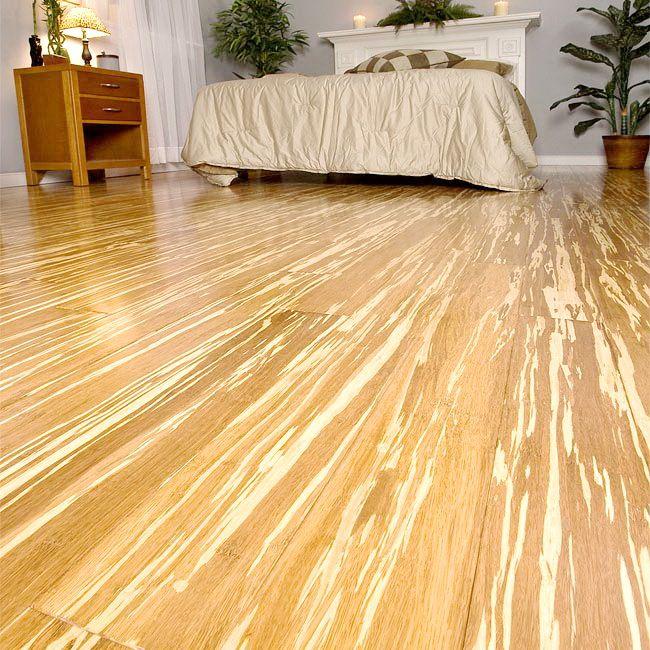 Tiger Bamboo Flooring Flooring Bamboo Flooring Strand Bamboo Flooring