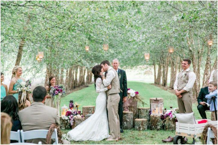 Wedding Venues North Carolina Shenandoahweddings Cheapwedding Venuesnorthcarolina Wedding Venues North Carolina Cheap Wedding Venues Outdoor Wedding Venues