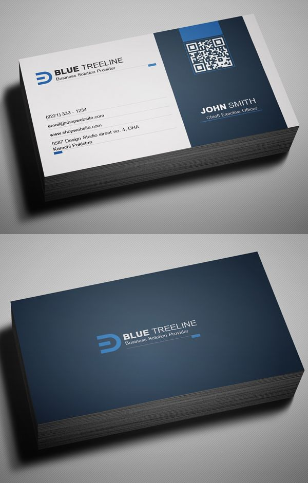 Free business cards psd templates 7 design pinterest psd free business cards psd templates 7 cheaphphosting Image collections