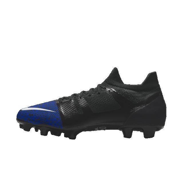 Nike · Mercurial Victory VI Dynamic Fit FG voetbalschoenen Heren Dames