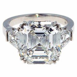 1STDIBS.COM Mellen C beauty bling jewelry fashion