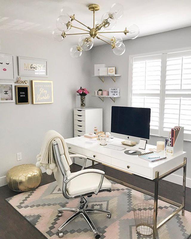 Get Home Design Ideas: Home Office Design , Home