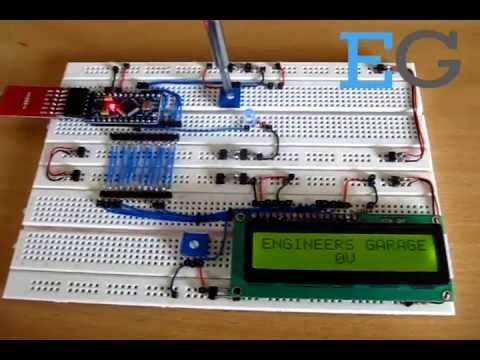 bc995930c3ee8aa5d7dde4e5c935551f Quadcopter Electrical Diagram on pid controller block,