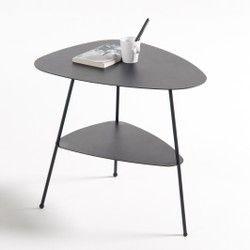 Beistelltisch Wohnzimmertische Interieur Tisch Regale