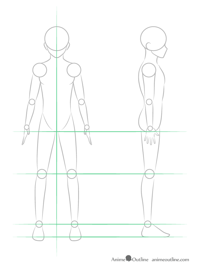 Drawing Anime Guy Leg Structure 3d Drawing Techniques Drawing Tutorial 3d Drawing Tutorial