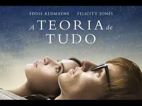 A Teoria De Tudo Assistir Filme Completo Dublado Em Portugues A Teoria De Tudo Voce Me Completa Filmes Completos