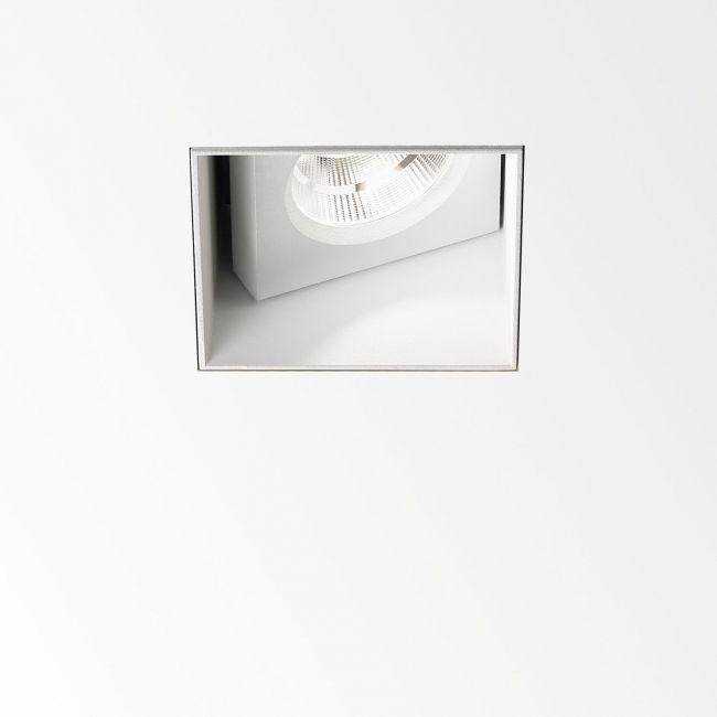 Carree Trimless Ok Led 2733 Licht Einbau Leuchte In