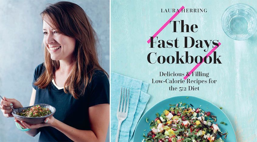 10 simple rules to make the 52 diet easier Diet, No