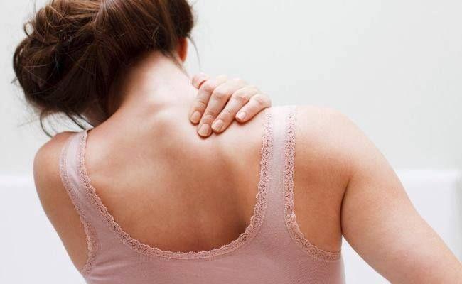 Pin on Arthritis
