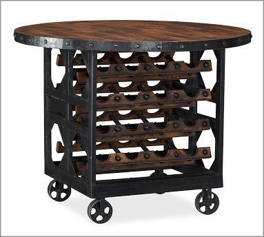 Wine Storage Table Wine Storage Dining Table With Storage