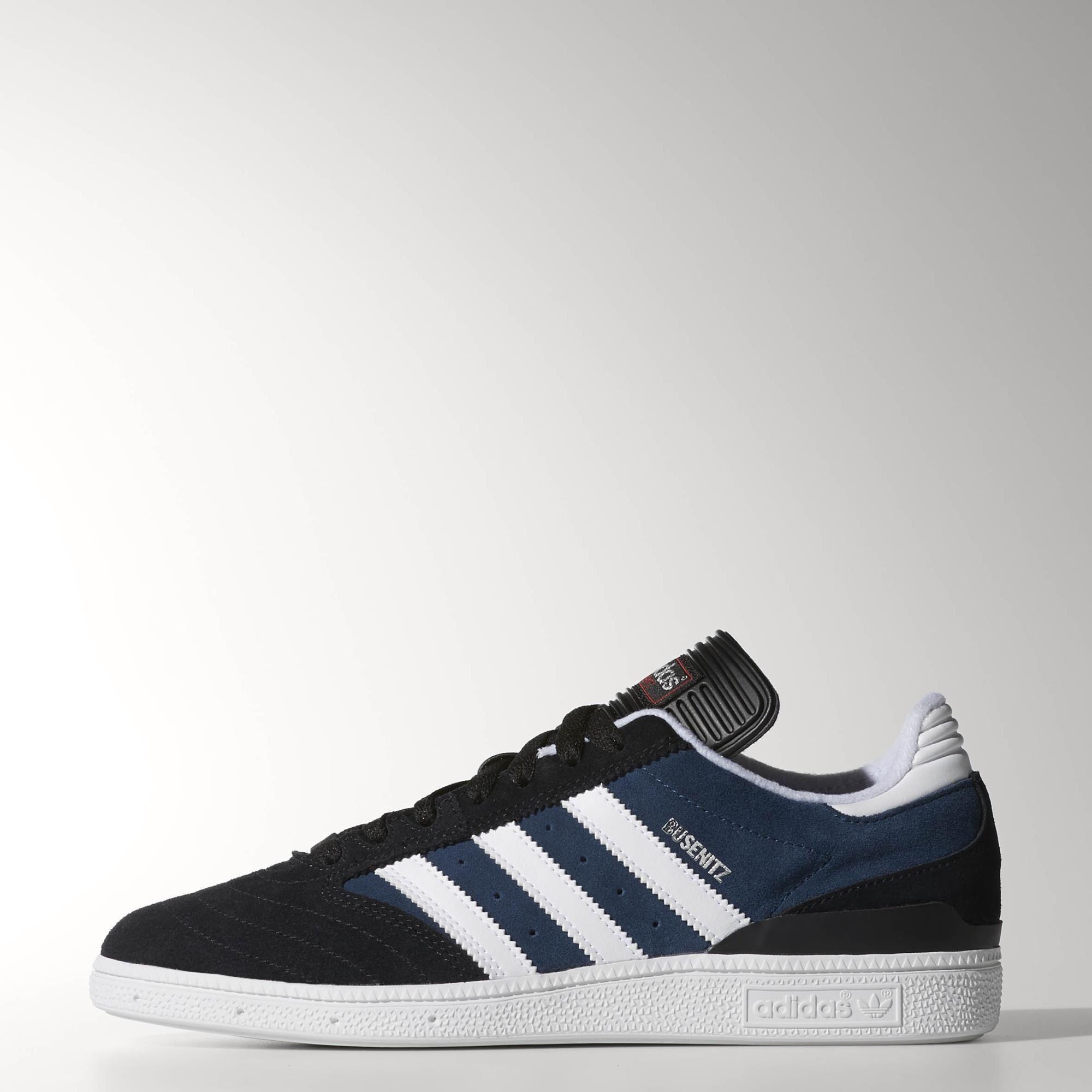adidas Busenitz Shoes | shoes | Adidas busenitz, Adidas