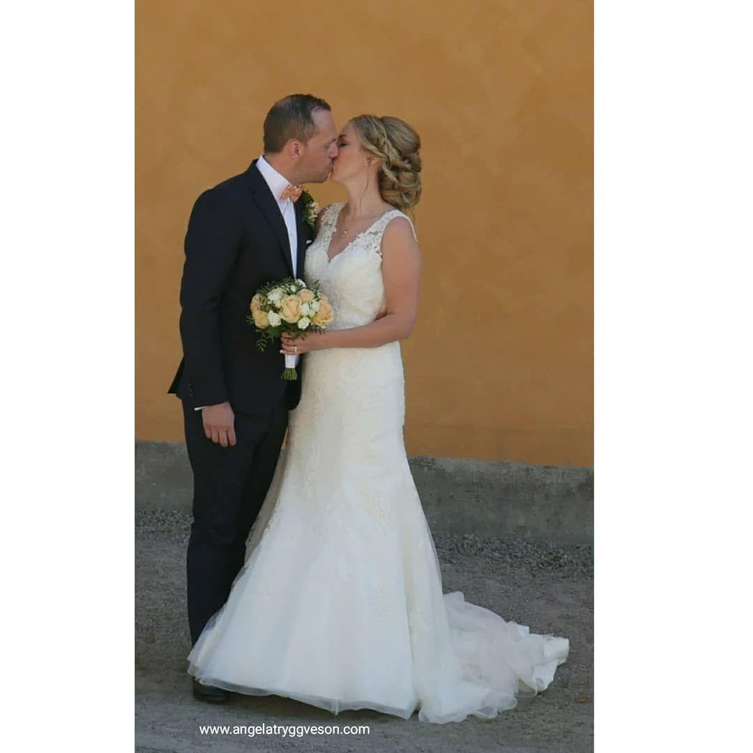 brudpars gratulationer Lördagen började kl 3 på morgonen för mig. Lång resa lång  brudpars gratulationer
