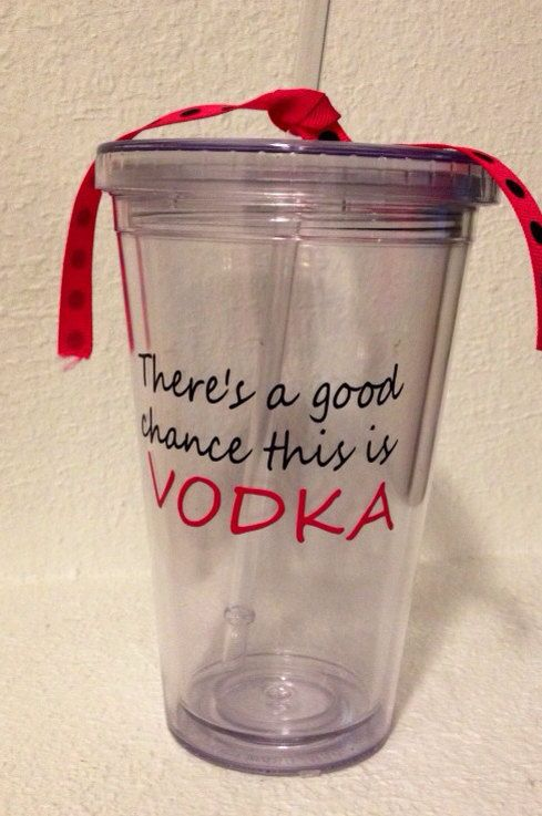 251f6aaa295 There's a good chance this is vodka by CraftyPhotographerFL, $15.00 for Al?