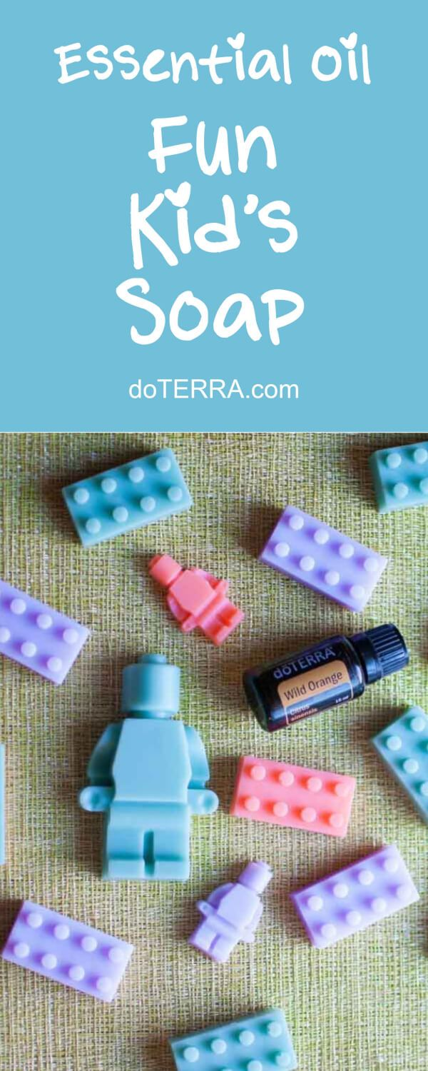 Diy Soap Essential Oils Doterra Diy Essential Oil Soap Recipes Plus Bath Recipes Lil Man