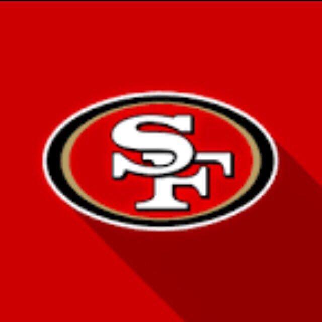 1946 San Francisco 49ers Santa Clara Ca Div West Conf National Arena Stadium Levi S Stadium Nfl Sanfrancisco49ers 151