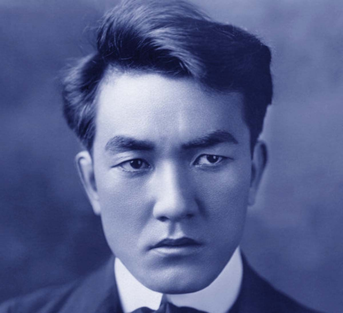 sessue hayakawa films