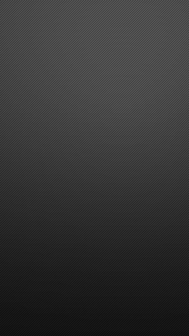 Plain Black 02 Colors Wallpaper In 2019 Plain Black Wallpaper