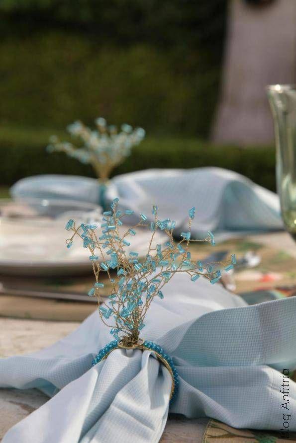 quase junho…-4 como receber em casa decoração mesas