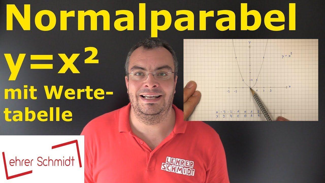 Lehrerschmidt Mathe