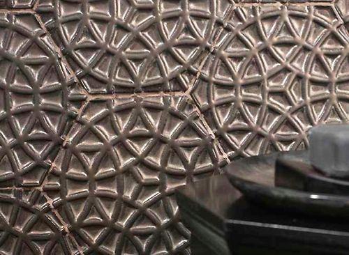 Best Ann Sacks Tiles By Martyn Lawrence Bullard Style Tile 640 x 480
