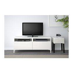 m bel einrichtungsideen f r dein zuhause home sweet home pinterest schubladenschienen. Black Bedroom Furniture Sets. Home Design Ideas