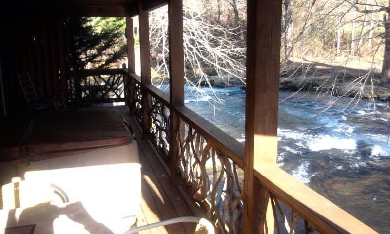 Qualla Cabins Motel In Whittier Nc Cabin Motel Cherokee North Carolina