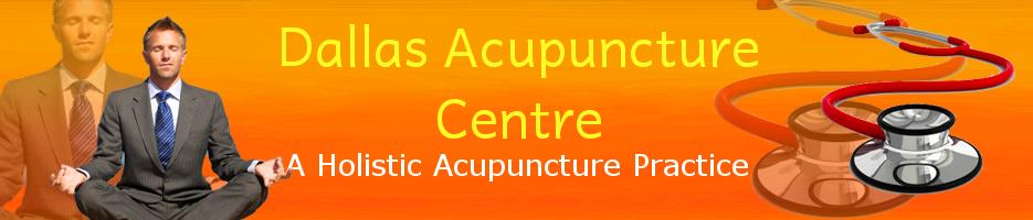 Acupuncture in Dallas #acupuncture_dallas_texas #alternative_medicine_dallas #acupuncture_dallas_tx #dallas_acupuncture #acupuncture_dallas #acupuncture_in_dallas