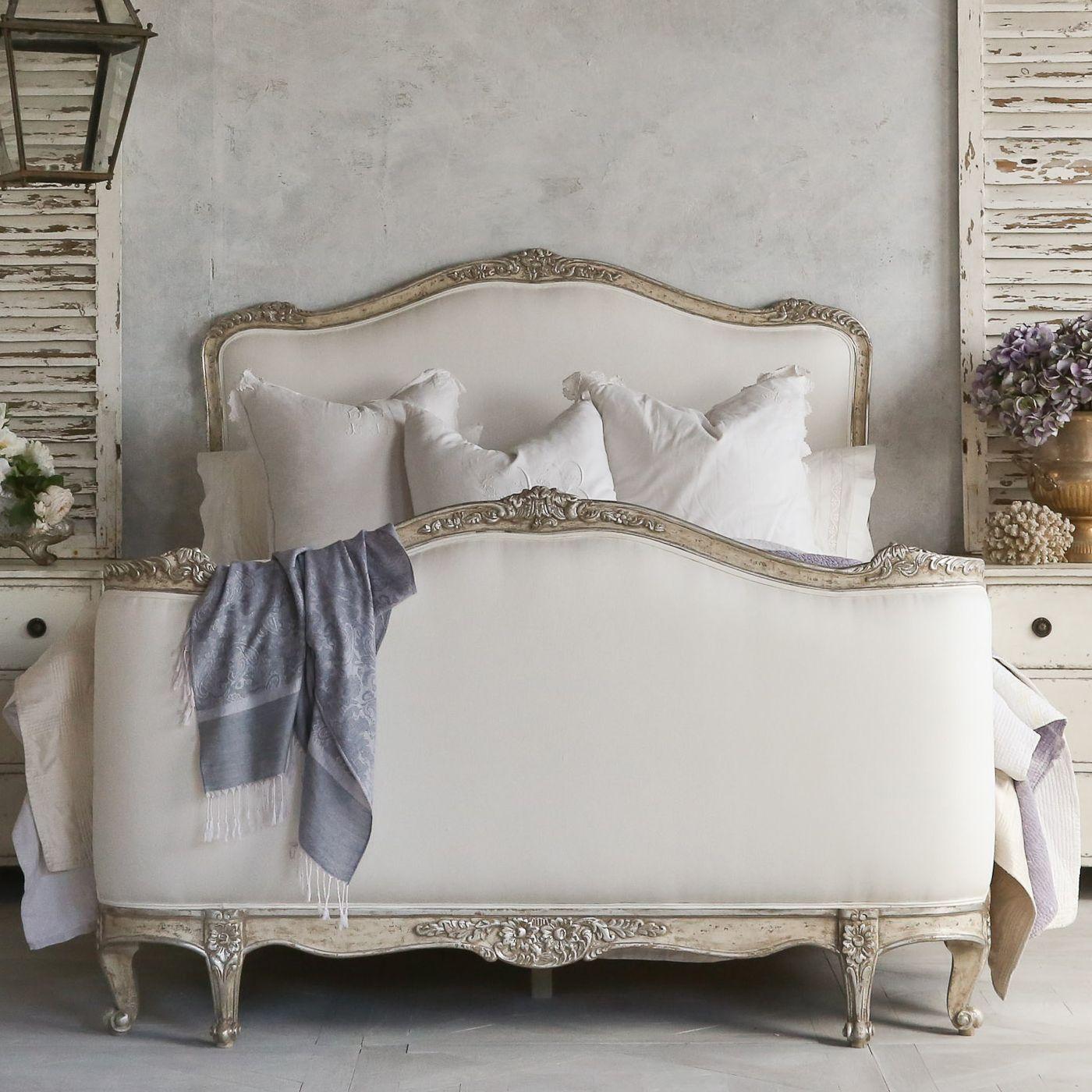 french bedroom decor beautiful bedroom
