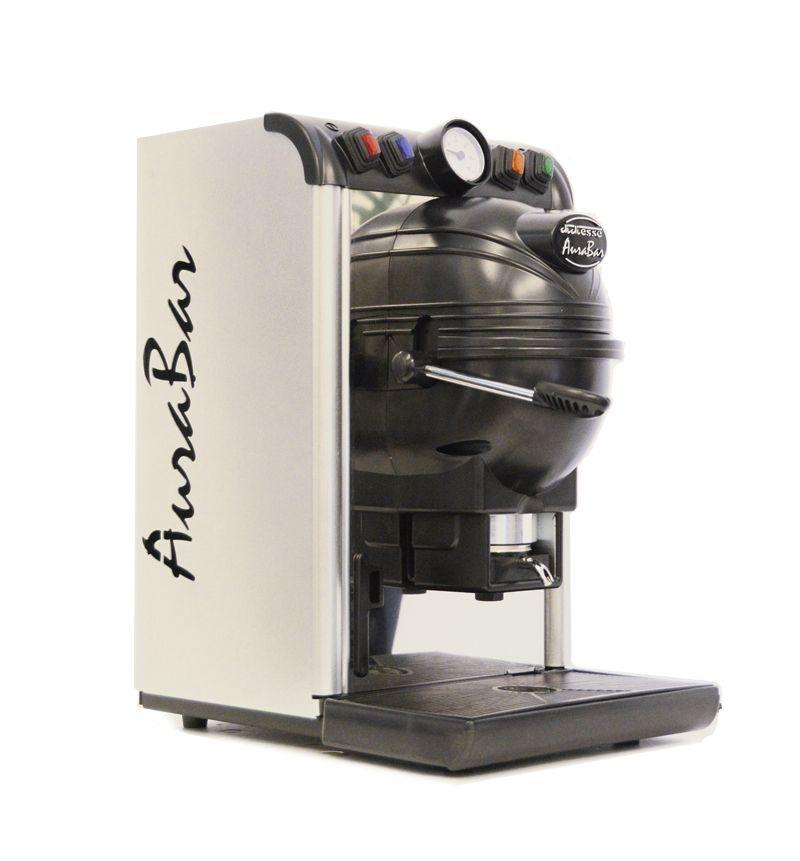 Ariete Cafe Prestige Coffee Maker