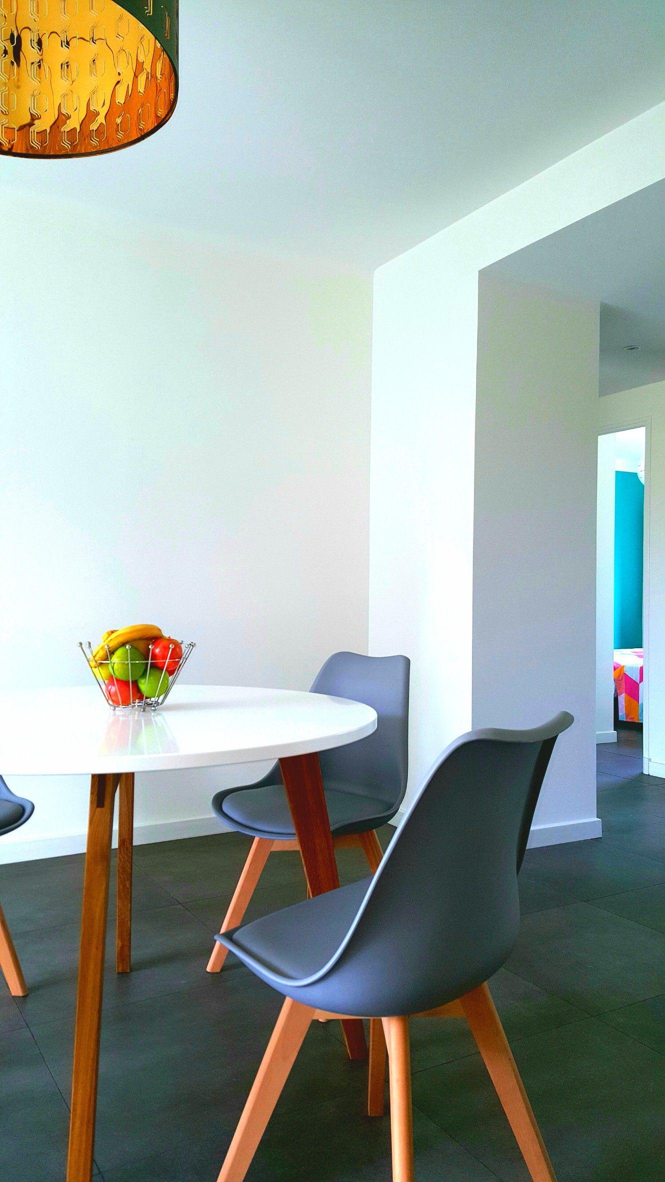 rénovation appartement de 70m2 à la ciotat alliotte-architecte