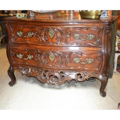 Meubles Anciens Furniture Antique Furniture Beautiful Wood