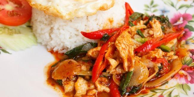 Kuliner Resep Tumis Telur Dadar Kuah Saus Tiram Vemale Com