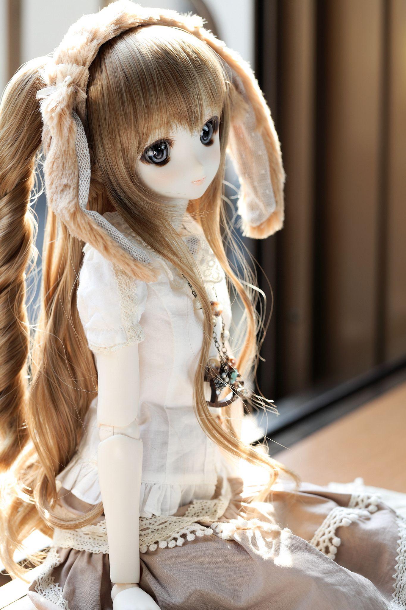 cute anime dolls for sale