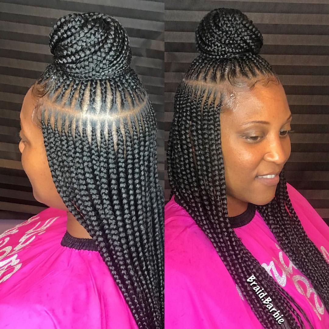 6 Pack Brown Crochet Braids Hair 60g/pack Synthetic 12 Inch VERVES Curly Marly Braid Ombre Braiding Hair Extentions Crochet Braids Hair Hair Extensions Curly Marly Braid Hair Online with $35.66/Piece on Zealhair's Store | DHgate.com #crochetBraided # fulani Braids no extensions #crotchetbraids 6 Pack Brown Crochet Braids Hair 60g/pack Synthetic 12 Inch VERVES Curly Marly Braid Ombre Braiding Hair Extentions Crochet Braids Hair Hair Extensions Curly Marly Braid Hair Online with $35.66/Piece on Ze