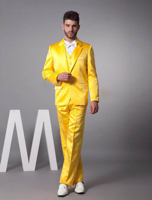 traje-extravagante-color-amarillo-tendencias-modernas.jpg (640×842)