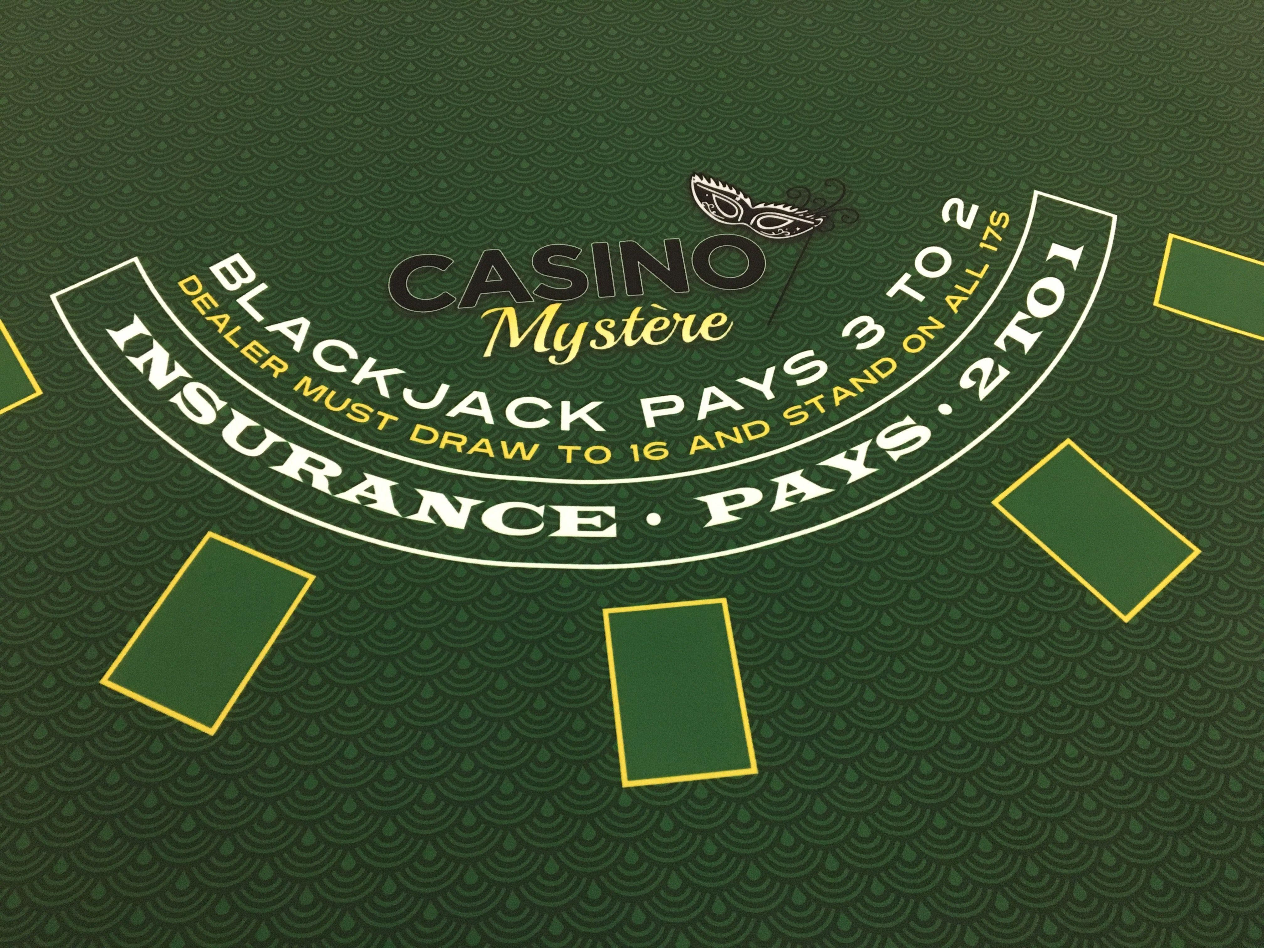Download aplikasi poker 757