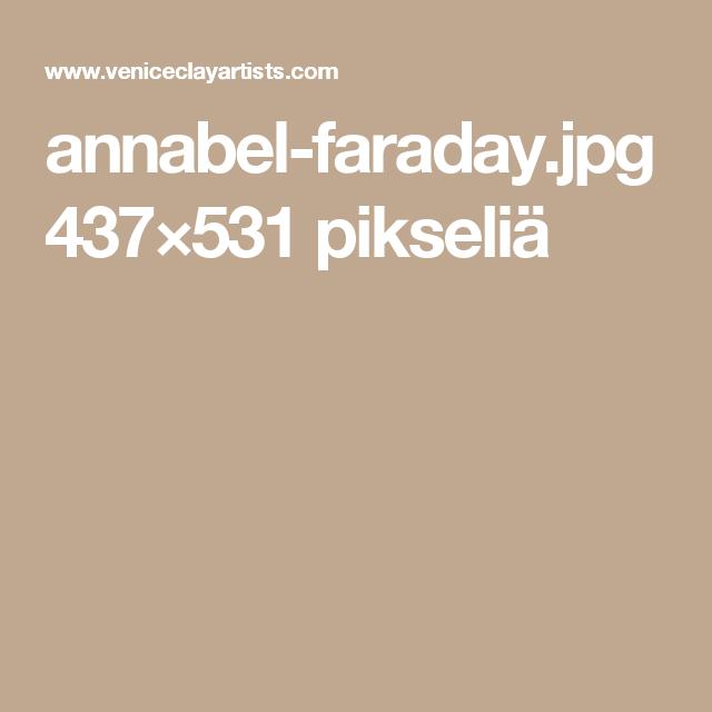 annabel-faraday.jpg 437×531 pikseliä