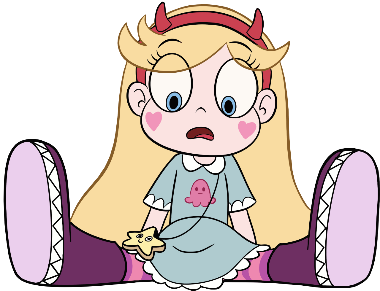 1490224184533 Png 1280 981 Star Vs The Forces Of Evil Star Butterfly Star Vs The Forces