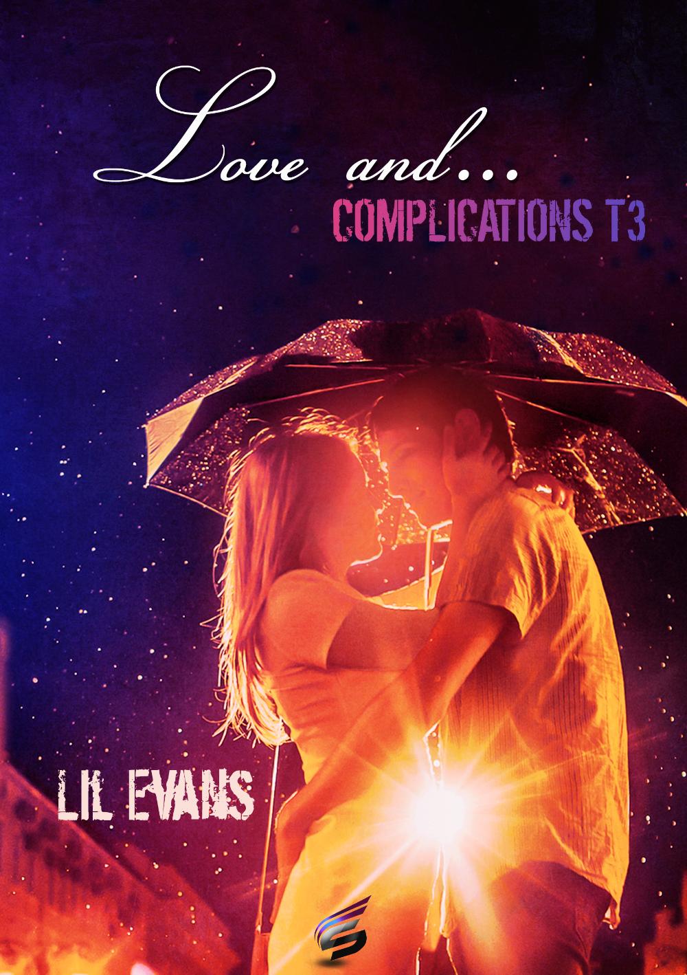 Love And Lil Evans En 2020 Romance Evans Sortie Livre