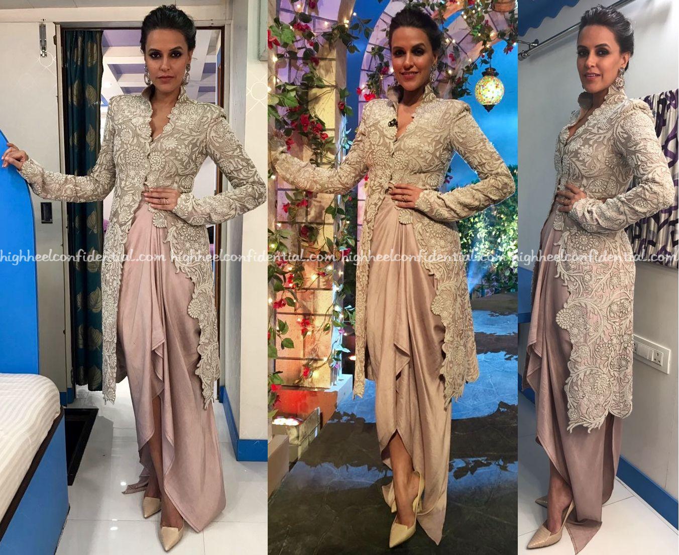prada shoes latest collection of anamika khanna salwar suits