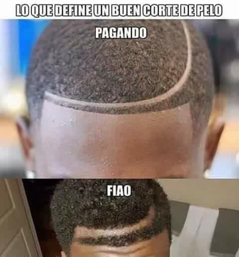 Pin De Gaby 11 Em Memes Comedias Frases
