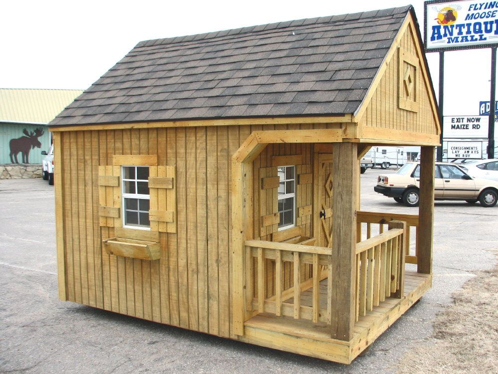 Charming A Sheds Storage Buildings   Images   WebCrawler