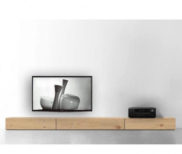 tv lowboard lowboard design und schraenke   tv