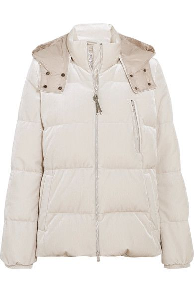 Quilted Velvet Down Jacket With Images Down Jacket Jackets Quilted Jacket