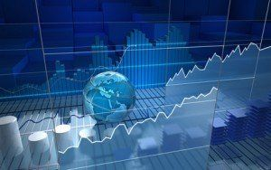 Vorteile des Forex-Handels im Broker - Vergleich mit Aktienmarkt - http://www.broker-forex-vergleich.de/forex-trading/vorteile-forex-broker-vergleich/