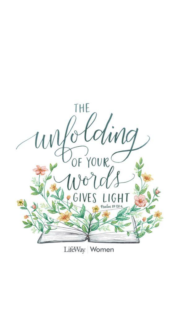 Welcome To The Lifeway Women Community Lifeway Women Bible Verse Wallpaper Bible Quotes Verses Wallpaper